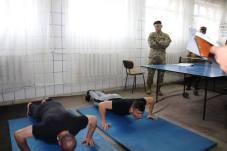 militari sport 2