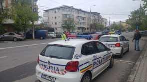 politia rutiera (3)