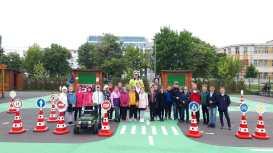 velo park (6)