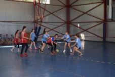 handbal elevi panciu 1