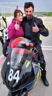 motociclist 1