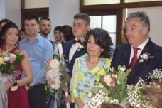 nunta nica 3