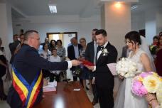 nunta nica 4