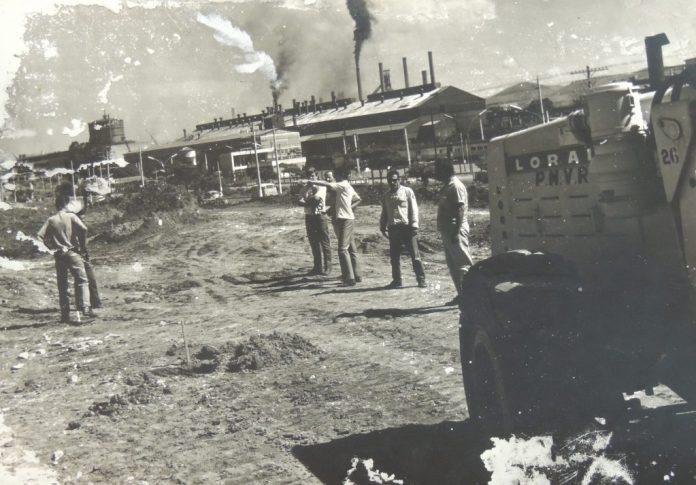 Terminal Rodoviário Prefeito Francisco Torres