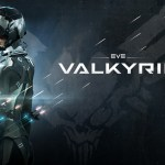 Eve Valkyrie – Virtual Reality (VR) Game Review