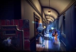 dead and buried rift gameplay screenshot 2