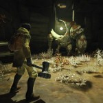 Chronos VR Game Review