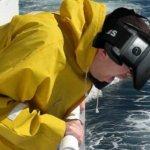 Will VR make me sick?