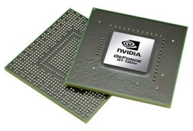 nvidia graphic card GEForce for VR for the Mac