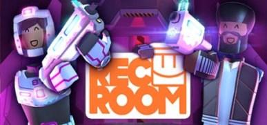 vive top 20 free rec room robots with laser guns