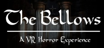 vive top 20 free the bellows a vr horror experience