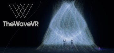 vive top 20 free the wave vr music waves