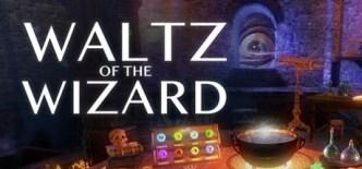 vive top 20 free waltz of the wizard castle wizard workshop