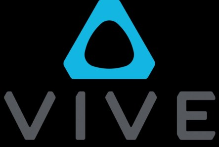 vive logo 15 best paid games