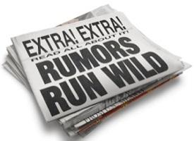 B&W newspaper rumors run wild about Apple AR