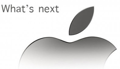 whats next for apple ar silver