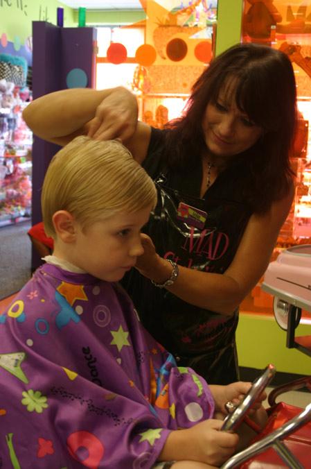 Childrens Haircuts Charlotte Nc The Best Haircut Of 2018