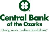 Central bank_Oz_Standard_343_Vert_PSL_CMYK