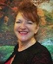 Dr. Debra Williams
