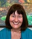 Dr. Carol Scott