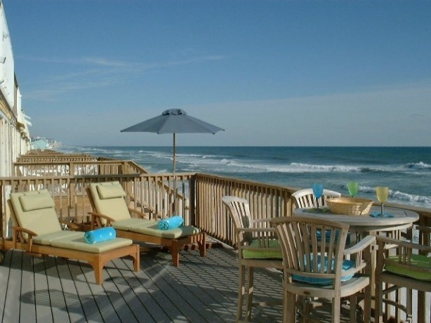 Vacation+Rentals+In+Destin+Fl