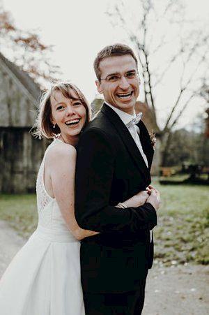 Heiraten Im Gartensaal Des Schlosses
