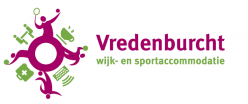 Stichting Beheer Wijk  & Sportaccomodatie Vredenburcht