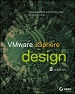 Design, 2nd Ed