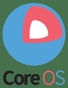 coreos-wordmark-vert-color