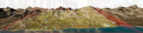 fdvr-map-layout