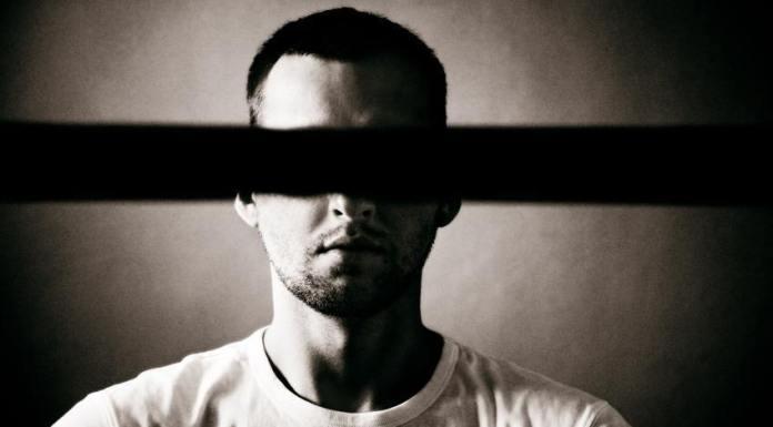 vr blindess