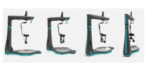 788b29992b82 Original KAT Walk omnidirectional treadmill. Credit to  KAT VR
