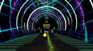 BOXVR Gameplay