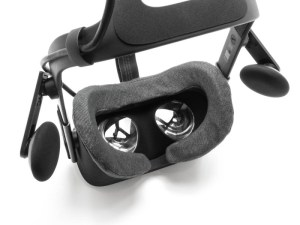 VR Holiday Gift Guide For 2018