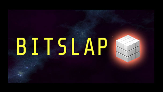 Bitslap Game Review