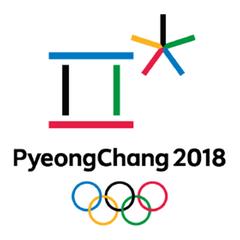watch olympics app