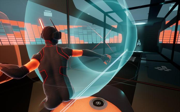Best PSVR Fitness Games