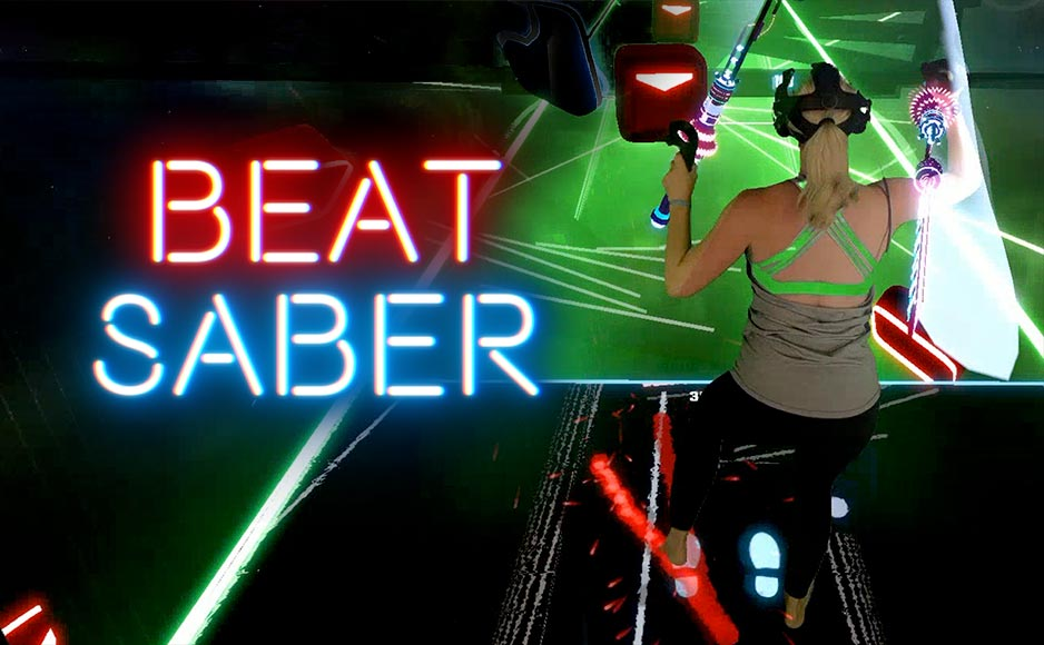 How to Set Up Beat Saber Multiplayer (And Other Cool Mods) On PC