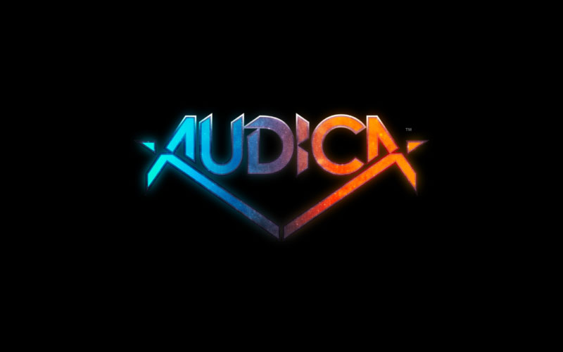 'Audica' Modding Guide for Beginners