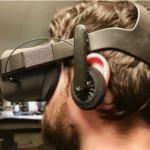 Mamut - VR Fitness Insider