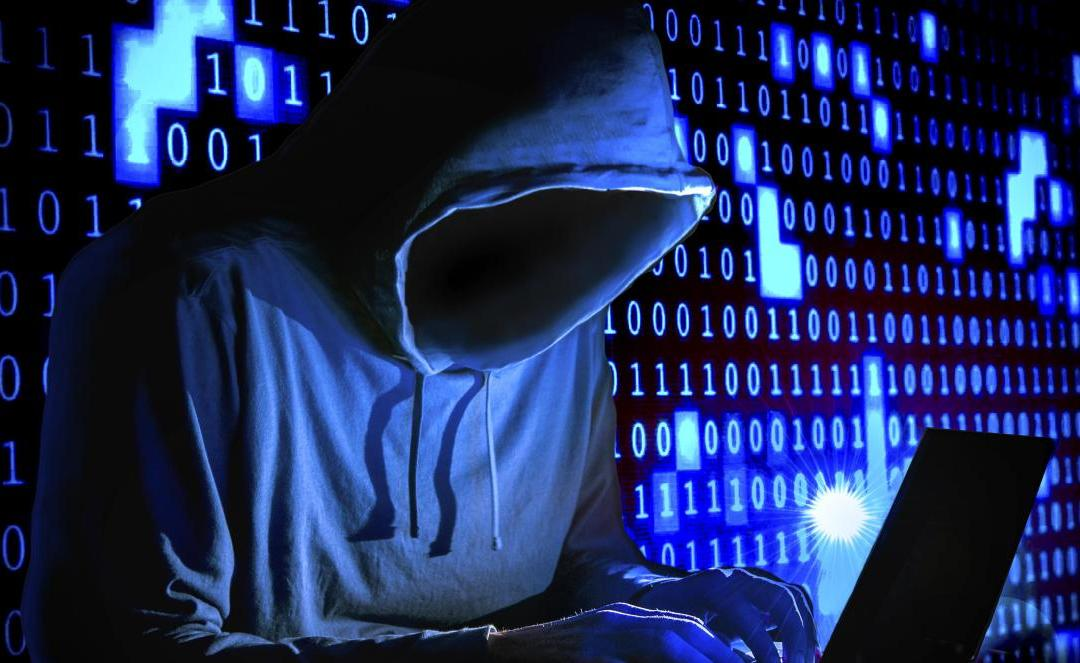 You've Been Hacked. Now What?