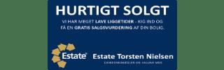 Sponsor_Estate-320x100