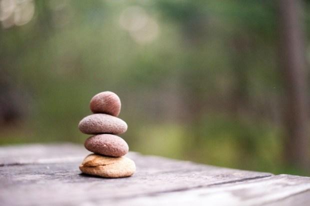 Beginnen met mediteren? Jij kan het ook!