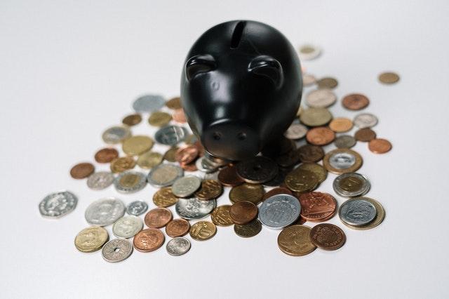 Overstappen naar een duurzame bank