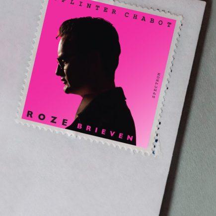 Roze Brieven Recensie