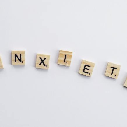 mentale gezondheid, therapie