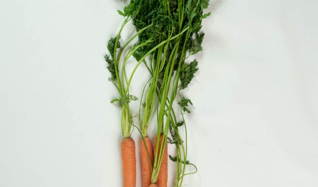 vegetariër zijn: wanneer ik wel vlees eet
