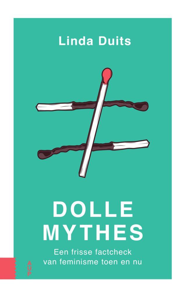 dolle mythes recensie