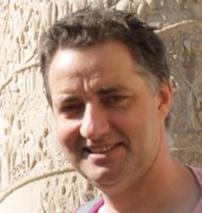 Erik Plakman