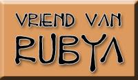 Klik hier en word Vriend van Rubya